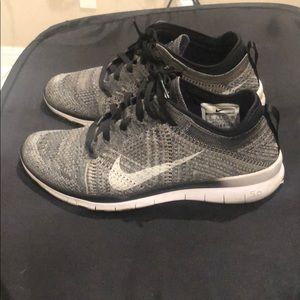 Nike Free 5.0 (5)